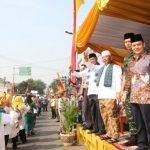 MTQ Kota Bekasi