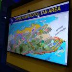 Master Pland Cirebon Kota Metropolitan atau Smart City