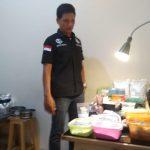 Narkoba di Bogor