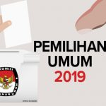 Pemilihan Umum 2019