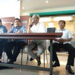 PSU di Cirebon
