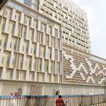 Rumah-Sakit-Universitas-Indonesia