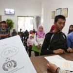 SKCK Polres Bogor