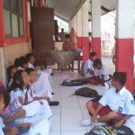 Sekolah di Karawang