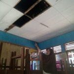 Sekolah di Purwakarta