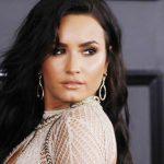 Perjuangan Demi Lovato Kembali ke Jalan yang Benar