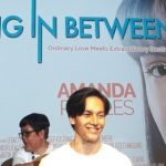 Tantangan untuk Jefri Nichol di Something In Between