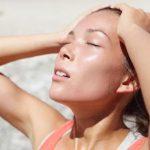 Cara Mengenali Suhu Tubuh Mencapai Temperatur Berbahaya
