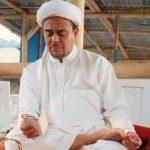 Demi Prabowo, Habib Rizieq Minta Mujahid Berjihad di Medsos