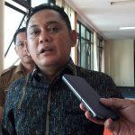 Wakil Bupati Bekasi Eka Supria Atmaja. Foto : Istimewa