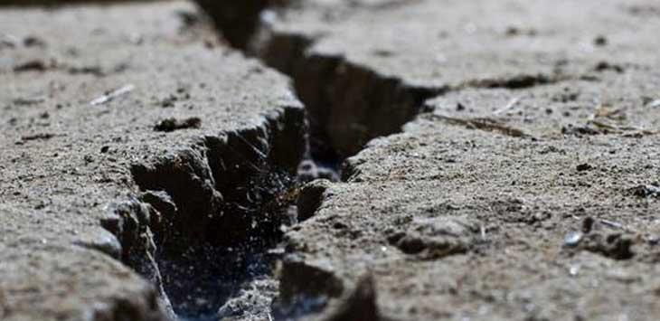 Ngeri! 7 Fakta Kota Pompeii Yang Terkubur Ini, Bisa Bikin Kamu Sadar
