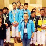 Atlet-Kempo-Kota-Bogor