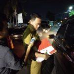 DPUPR Kabupaten Cirebon2