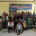 Pelatihan desa