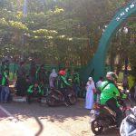 Ojeg Online Cirebon