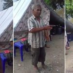 Kesaksian warga Petobo terkait judi