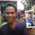 Korban Tewas Tenggelam di Bogor