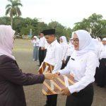 PNS di Indramayu