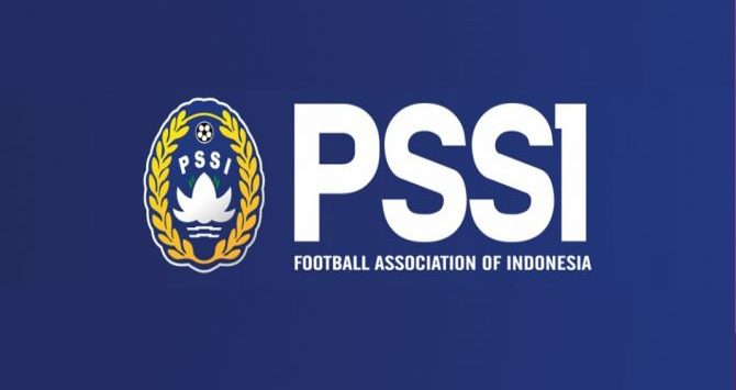 PSSI. (ist)