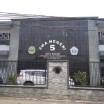 SMAN 5 Kota Bogor