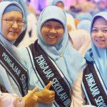 Sekolah-Ibu-Kota-Bogor-2