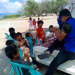Tim Relawan Bogor