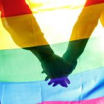 LGBT Cirebon