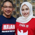 Palu Masih Diguncang Gempa, Pasha Ungu Suruh Istri Pulang