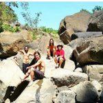 Obyek wisata baru di Ciracap