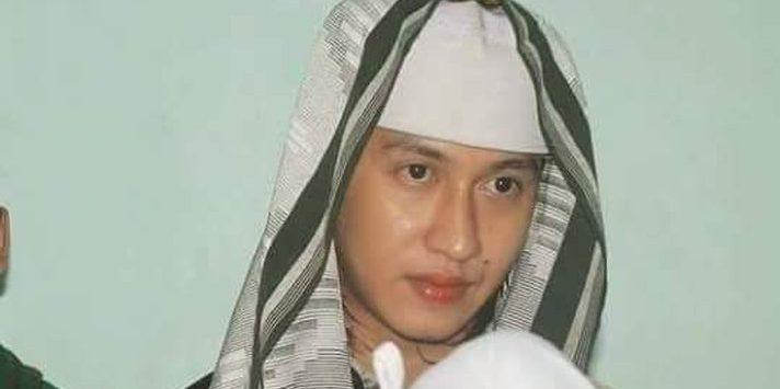 Habib Bahar Bin Ali Bin Smith