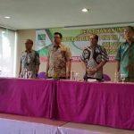 Diskop UKM Kabupaten Bekasi memberikan pelatihan perpajakan. Foto : Humas Pemkab Bekasi for Pojoksatu
