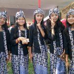 Group Awi Raksa