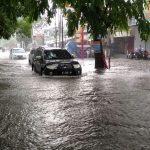 Bekasi Banjir