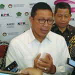 Menteri Agama RI Lukman Hakim Saifuddin. (doc)
