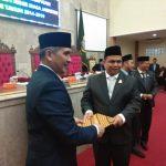 PJ Bupati Cirebon Dicky Saromi