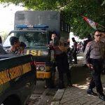 Polres Cirebon Kota Razia Miras