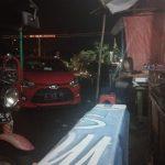 Prostitusi di Cirebon