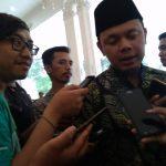 Wali Kota Bogor Bima Arya2