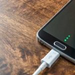 Aplikasi Pemborosan Dalam Smartphone