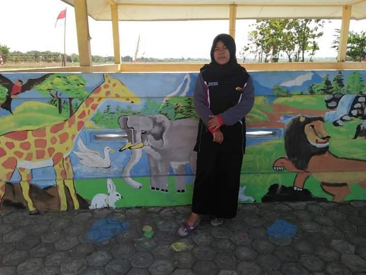 Gadis Cirebon Diculik
