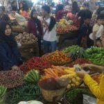 Harga-Sayuran-di Purwakarta