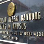 PN Bandung