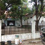 Lokasi Ruhyatun, korban pembunuhan di Cirebon berjualan