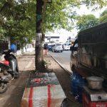 Lokasi Ruhyatun, korban pembunuhan di Cirebon berjualan2