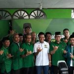 PPP Kota Bogor