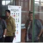 Pemeriksaan Anggota DPRD