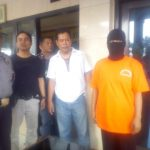 Penipuan di Bandung