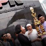 Piala KPK