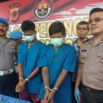 Remaja Cirebon Spesialis Ranmor
