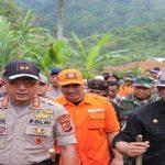 Agung Budi Maryoto-Ridwan Kamil